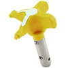 POWER PAINTER-REVERSIBLE TIP.515 0511515