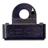 "CHISEL BUTT GAUGE-9035 3.50"" E-Z MARK"