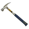 HAMMER-16oz RIP STEEL E3-16S ESTWING