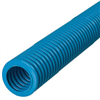 "CONDUIT-FLEX ENT 3/4""X100' PLASTIC ROLL"