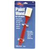 "PAINT WAND-8001 1"" W/REFILL"
