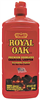 CHARCOAL-LIGHTER FLUID Qt ROYAL OAK