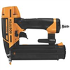 AIRNAILER-BOSTITCH BRAD BTFP12233 18ga