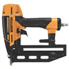 AIRNAILER-BOSTITCH FINISH BTFP71917 16ga