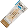 "PAINT BRUSH SET-A1510 3PC 1"",2"",3""CHIP"