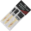 PAINT BRUSH SET-A1103 3PC UTILITY