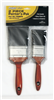 PAINT BRUSH SET-A123S 2PC PAINTERS