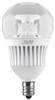 BULB-CHANDELIER LED 7W  A15 3000K CAND