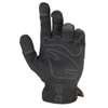 GLOVES-CLC WORKRIGHT HI-DEX 123L LRG