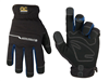 GLOVES*S*PK123L 3PK WORKRIGHT HI-DEX LRG