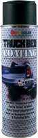SPRAY PAINT*S*20-041 TRUCK BED COATING