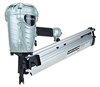 AIRNAILER-HITACHI NR90AES1 3-1/2 FRAMING