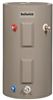 Water Heater Electric 30 Gal M.H. 6 30 Emhbs 0