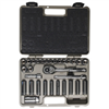 Tool Set-Crescent 30Pc Ctk30Set Mechanic 0