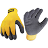 Gloves Dewalt Dpg70L Large Gripper Glove 0