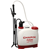 Sprayer-Pump Type Back Pack 61500 0