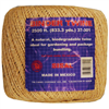Twine Binder Sisal 5 Lb Ball 0