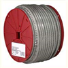 "CABLE-LFT UNCOATED WIRE 3/16"" 003162"