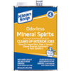 Chemicals-Paint Thinner 1Gal (Odorless) 0