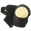 KNEE PADS-V230 PLASTIC CAP SWIVEL