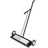 MAGNETIC FLOOR SWEEPER-MFSM24 24""