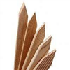 "Stakes Wooden 2""X2""X24"" (25/Bdl) 0"