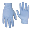 Gloves Disposable Nitrile 2320X 100/Pk 0