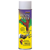 Pruning Sealer 14Oz Aerosol 221 0