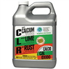 Cleaner CLR Remover 1Gal CL-4 0