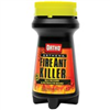Ant Killer*D*Orthene  6Oz 0282010 0