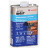 Paint/Varnish Remover Kutzit 1Qt 0