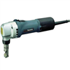 Nibbler Makita Jn1601 Metal Cutter 0