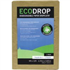 Drop Cloth Paper 9'X12' 02101 0