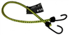"Tie Down-Bungee Cord 30"" 06031 0"