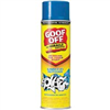 GRAFFITI REMOVER-16 oz SPRAY FG672