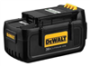 Battery Pack-Dewalt Dcb361 36V Replaces Dc9360 0