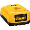Battery Charger-Dewalt Dc9310 7.2V-18 0