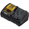 Battery Charger-Dewalt   20V Dcb115 0