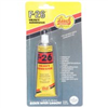 Adhesive Consruction Leech 1.25oz F26-32 0