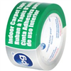 "Carpet Tape 1.50""X42'  Double Face Roll 9971 0"