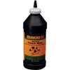 Crack Filler 1Qt Liquid Asphalt 864005 0