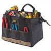 Tool Bag 14Pocket Builder'S Tool 1161 0