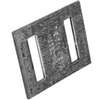 Mobile Home Buckles-St1-B 0