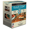 Glaze Coat Epoxy Gal Hi Build 5050110 0