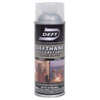 Polyurethane-Defthane Gloss Spray 02013 0