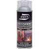 Polyurethane-Defthane Satin Spray 025-13 0