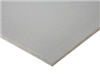 "Tile Backer Fiber Cement 3X5 1/4"" 0"