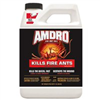 Ant Killer-100099070 16Oz Amdro 2456730 0