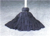 Mop*Roofing Blue  #54 W/ 6' Handle 0