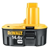 Battery Pack-Dewalt   14.4V Battery Dc9091 0